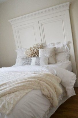 Amazing Diy Headboard Ideas Projects39