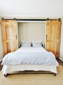 Amazing Diy Murphy Beds Ideas01
