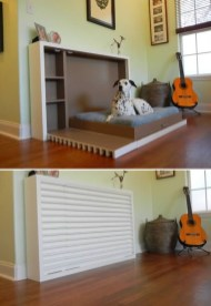 Amazing Diy Murphy Beds Ideas09