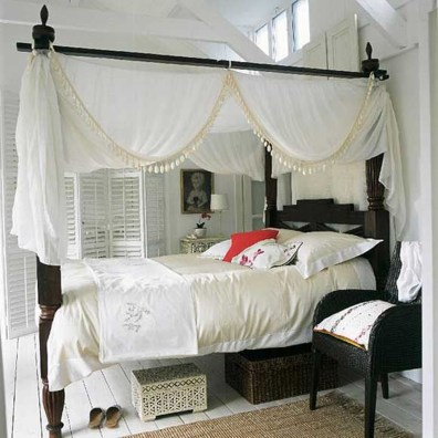 Awesome Project For Fabulous Diy Curtains Drapes02