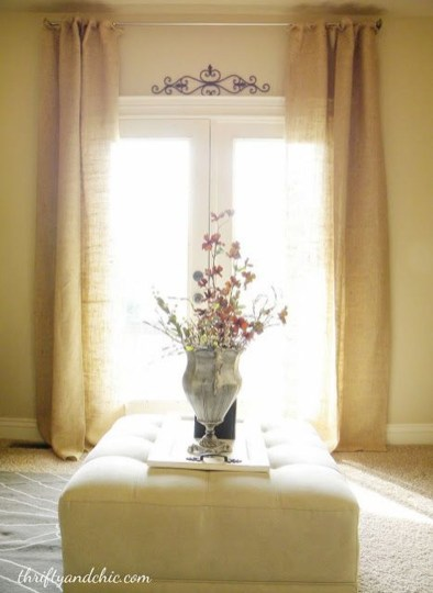 Awesome Project For Fabulous Diy Curtains Drapes33
