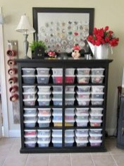 Awesome Shoe Storage Diy Projects For Small Spaces Ideas02