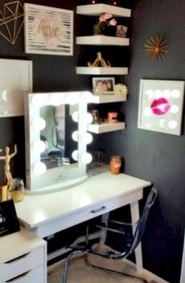 Beautiful Dressing Table Design For Your Room08