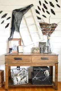 Creative Decorating Ideas Awesome Tips23