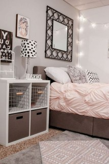 Creative Decorating Ideas Awesome Tips26