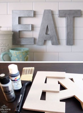 Creative Decorating Ideas Awesome Tips29