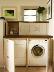 Creative Diy Laundry Room Ideas03
