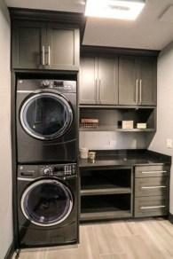 Creative Diy Laundry Room Ideas04