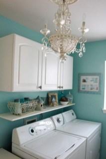 Creative Diy Laundry Room Ideas14