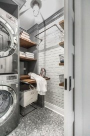 Creative Diy Laundry Room Ideas21