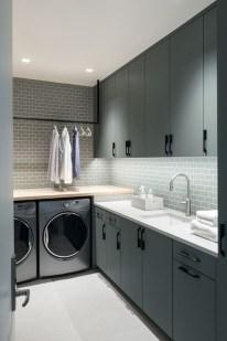 Creative Diy Laundry Room Ideas28