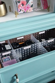 Diy Awesome Home Office Organizing Ideas11