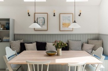 Diy Dining Nooks And Banquettes01