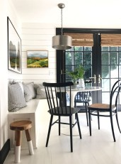 Diy Dining Nooks And Banquettes02