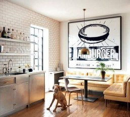 Diy Dining Nooks And Banquettes03