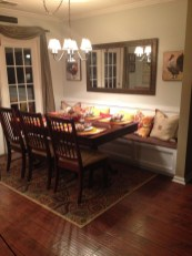Diy Dining Nooks And Banquettes04
