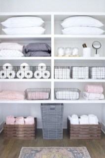 Diy Fabulous Closet Organizing Ideas Projects37