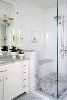 Exciting Small Bathroom Ideas Makeover04