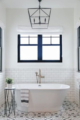 Exciting Small Bathroom Ideas Makeover25