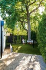 Gorgeous Small Backyard Landscaping Ideas02