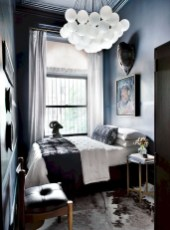 Gorgeous Small Master Bedroom Designs02