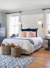 Gorgeous Small Master Bedroom Designs04