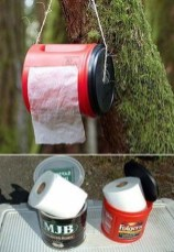 Interesting And Creative Equipment For Camping33