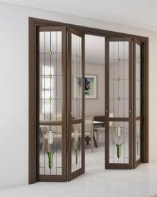 Interior Door Makeover Ideas02