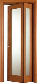 Interior Door Makeover Ideas04