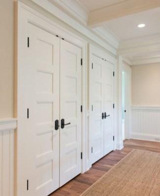 Interior Door Makeover Ideas09