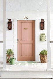 Interior Door Makeover Ideas10