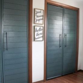 Interior Door Makeover Ideas11