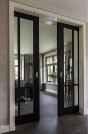 Interior Door Makeover Ideas13