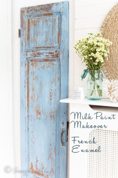 Interior Door Makeover Ideas25