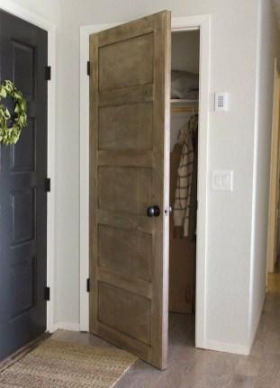 Interior Door Makeover Ideas31
