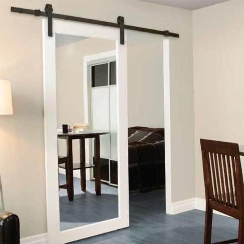 Interior Door Makeover Ideas36
