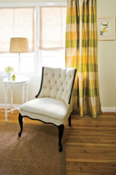 Luxury How To Reupholster Almost Anything33