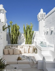 Roof Terrace Decorating Ideas That You Should Try43