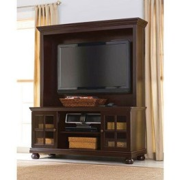 Top Fantastic Way To Hide Your Tv Diy Projects27