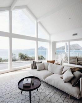 Amazing Minimalist Living Room09