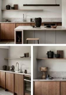 Amazing Wooden Kitchen Ideas03