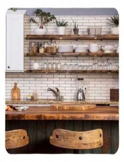 Amazing Wooden Kitchen Ideas05
