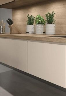 Amazing Wooden Kitchen Ideas25