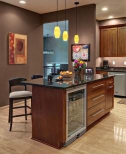 Amazing Wooden Kitchen Ideas29