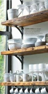Amazing Wooden Kitchen Ideas31