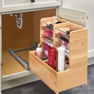 Amazing Wooden Kitchen Ideas43