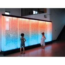 Awesome Aquarium Partition Ideas21