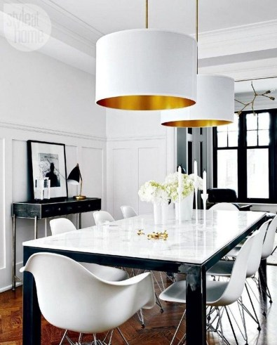 Awesome Granite Table For Dinning Room10