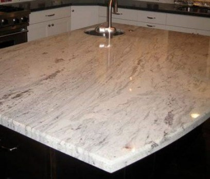 Awesome Granite Wall Decoration Ideas03