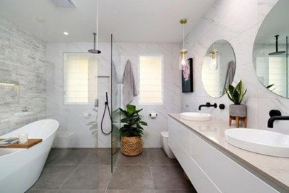 Awesome Granite Wall Decoration Ideas04